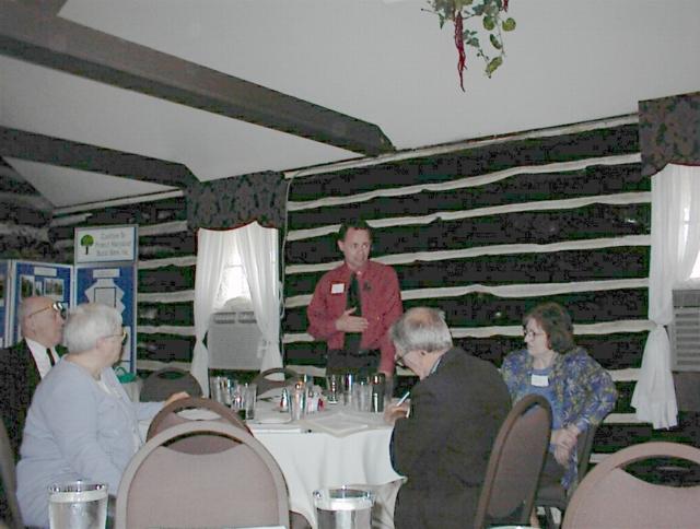 2002annual1