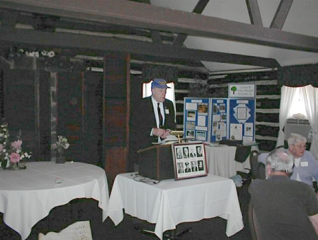 2002annual6