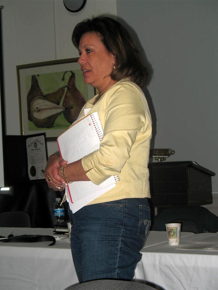 2008annual03