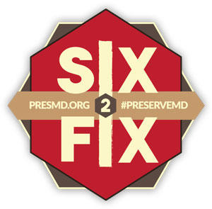 sixtofix-logo-sm