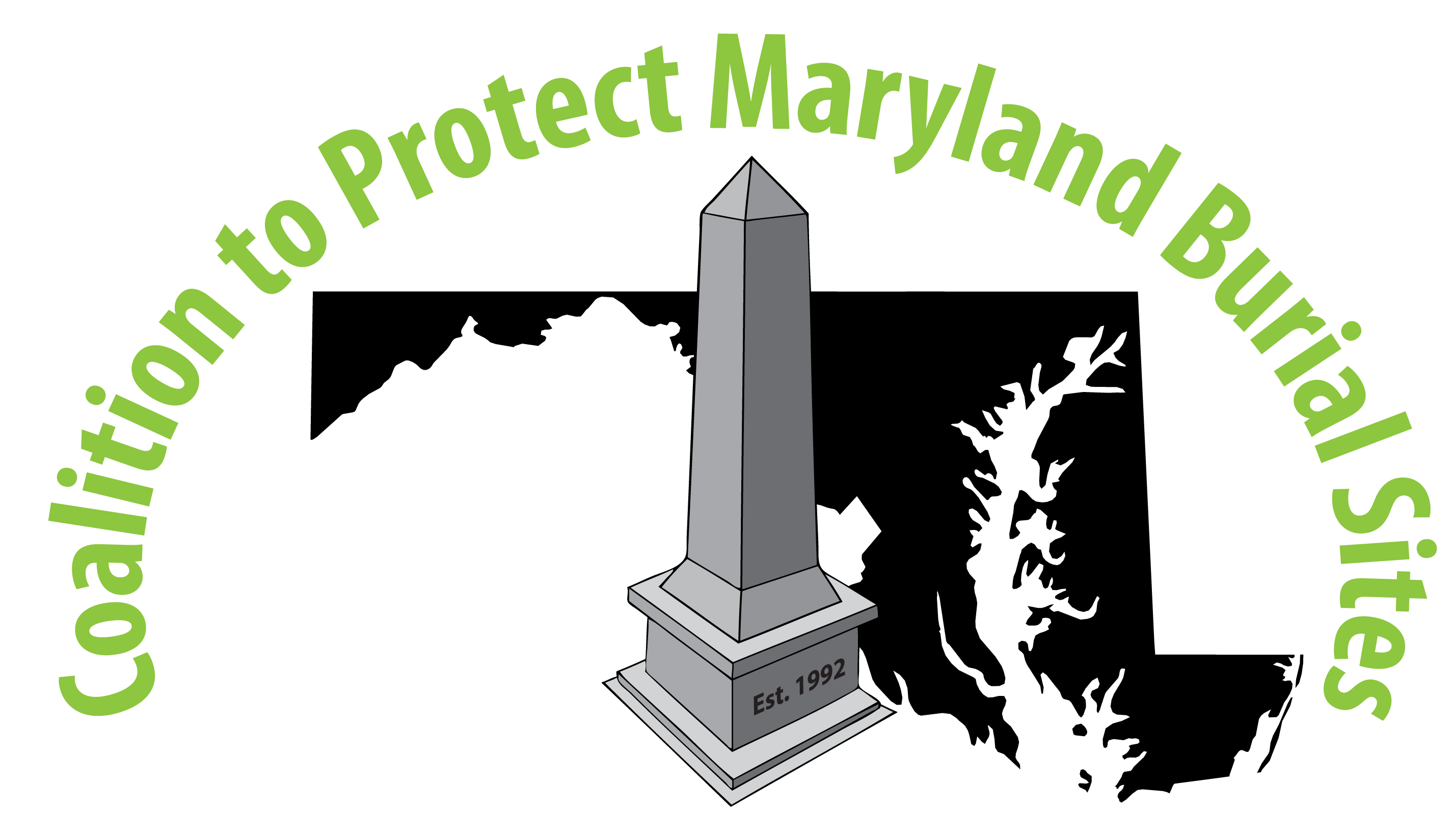 Coalition to Protect Maryland Burial Sites